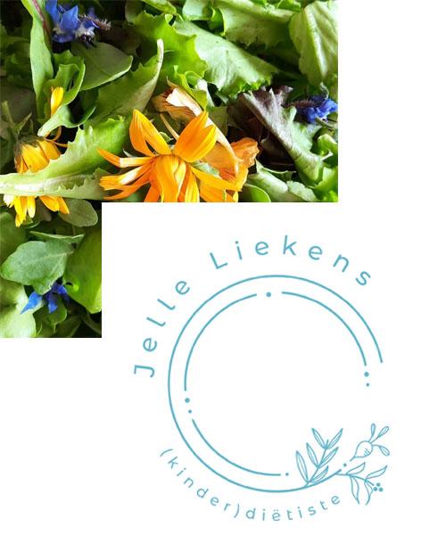 dietiste jelle logo